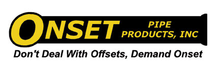 Onset Pipe Products, Inc.